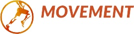 Movement podotherapie